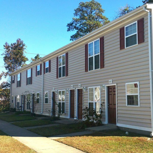 Best Autumn Ridge Apartments Apartments Suffolk Va With Pictures