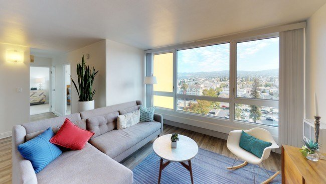 Best Merritt On 3Rd Apartments Oakland Ca Apartments Com With Pictures