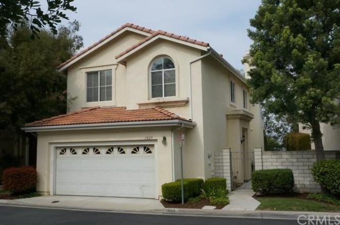 Best 1829 Palomino Dr West Covina Ca 91791 House For Rent With Pictures