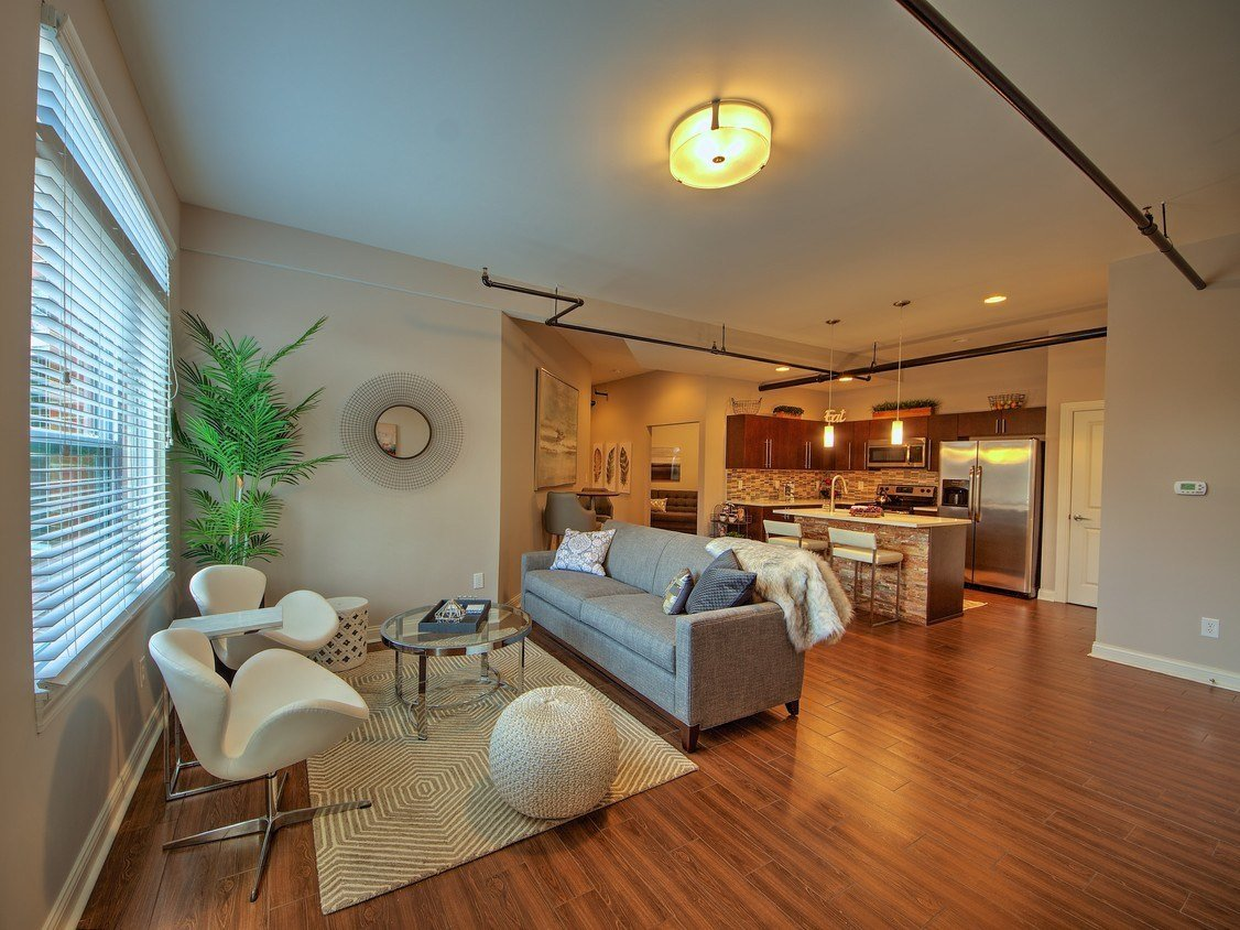 Best Canal Overlook Apartments Apartments Indianapolis In Apartments Com With Pictures