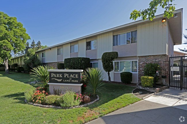 Best 1 Bedroom Apartments For Rent In Sacramento Ca Page 4 Apartments Com With Pictures