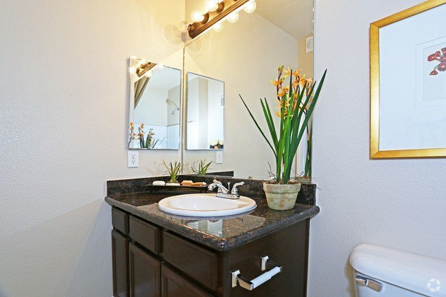 Best Cabrillo Apartments Las Vegas Nv Apartments Com With Pictures