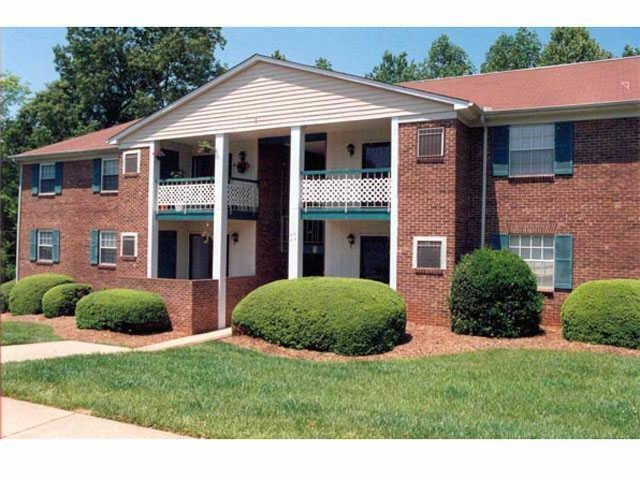 Best Huntington Park Apartments Apartments Hickory Nc With Pictures