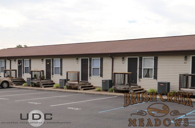 Best One Bedroom Apartments Johnson City Tn Online Information With Pictures