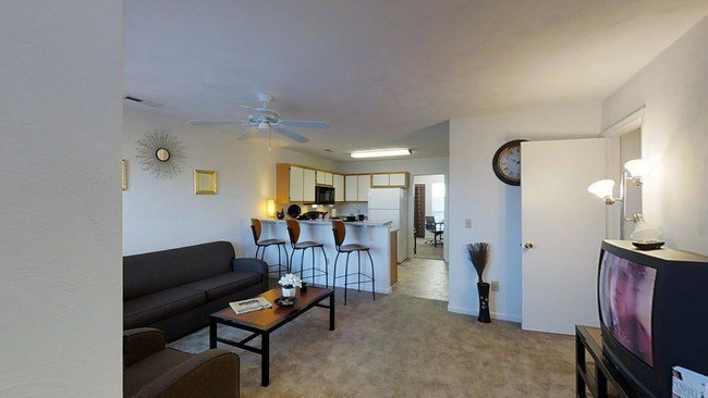 Best Foxhill Townhomes Rentals Harrisonburg Va Apartments Com With Pictures