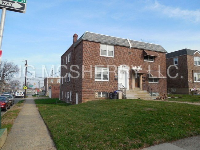 Best Two Bedroom In Northeast House For Rent In Philadelphia With Pictures