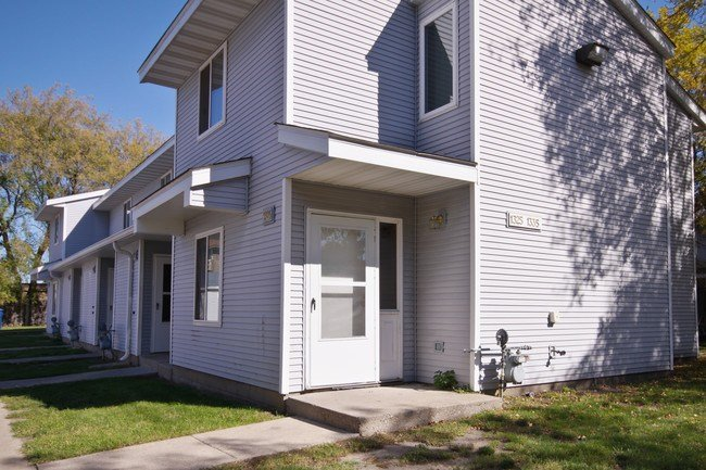 Best Cedar Terrace Townhomes Rentals Saint Cloud Mn With Pictures