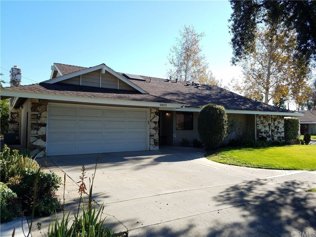 Best House In Santa Ana 3 Bed 2 Bath 2800 With Pictures