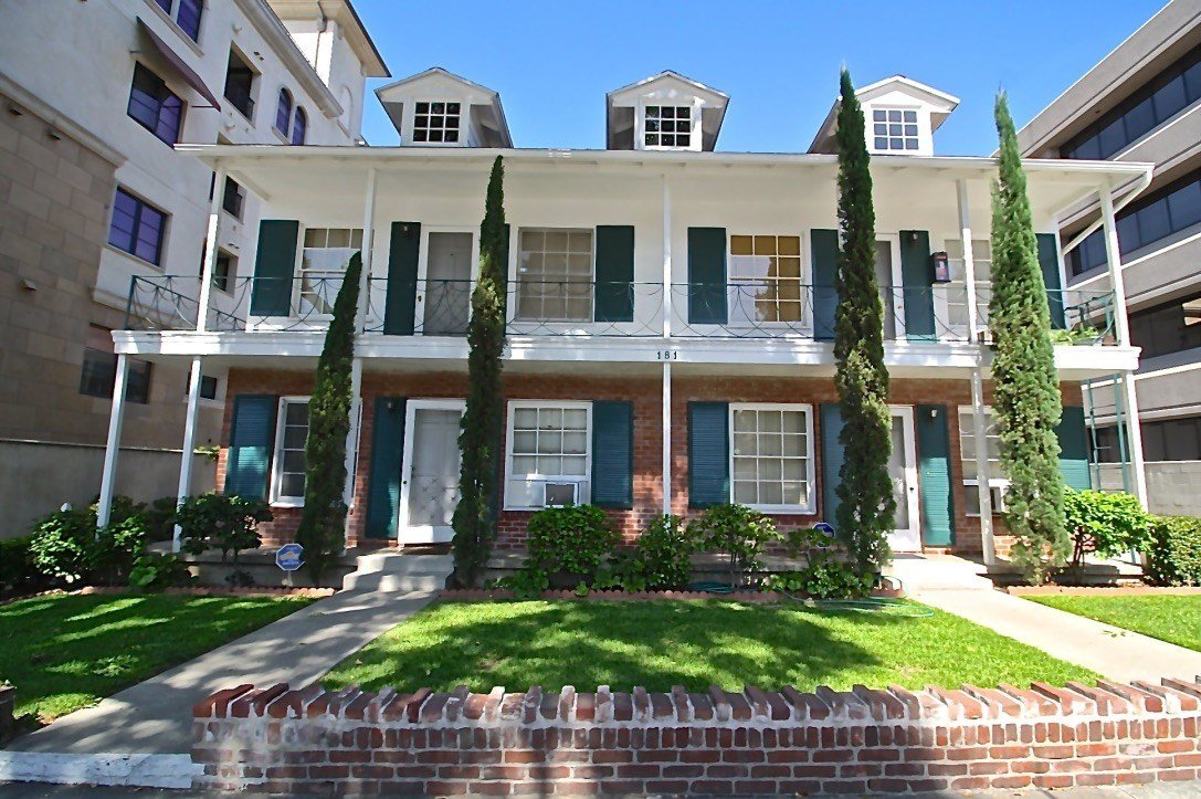 Best Apartment In Pasadena 1 Bedroom 1 Bath 2250 With Pictures