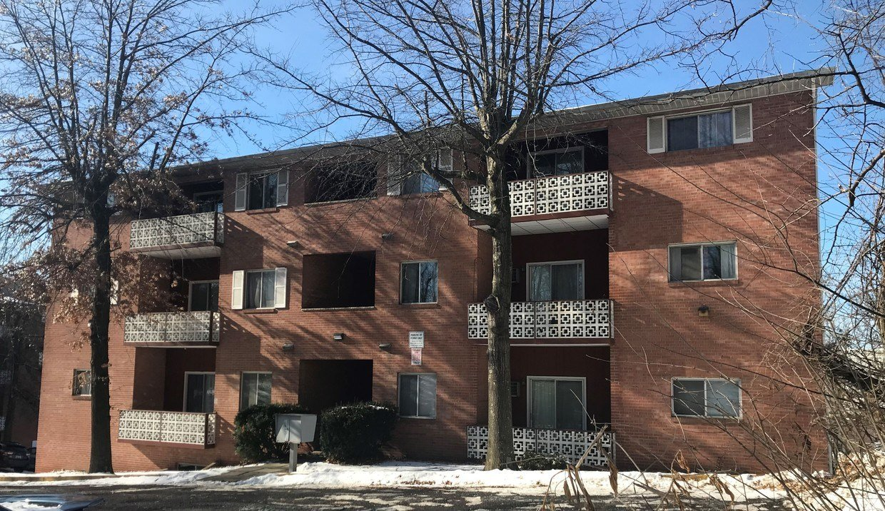 Best Prete Apartments Evansdale Apartments Morgantown Wv With Pictures