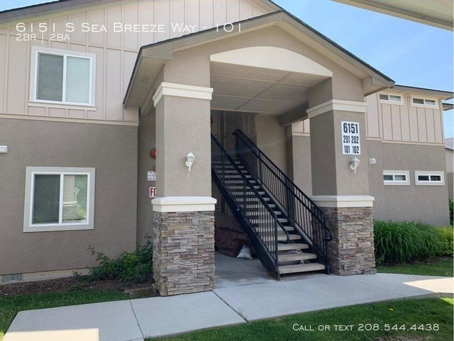 Best 2 Bedroom In Boise Id 83709 Apartment For Rent In Boise With Pictures