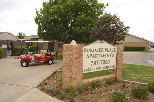 Best 1 Bedroom In Lubbock Texas 79407 Apartment For Rent In With Pictures