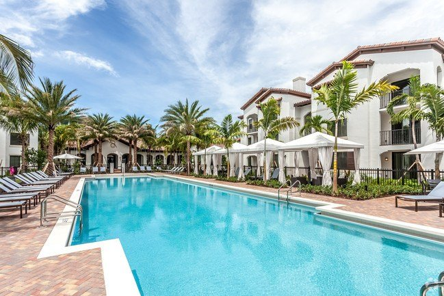 Best 2 Bedroom Apartments For Rent In Hollywood Fl Apartments Com With Pictures