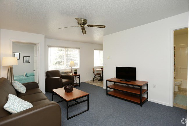 Best Jamestown Apartments Rentals Mount Pleasant Mi With Pictures