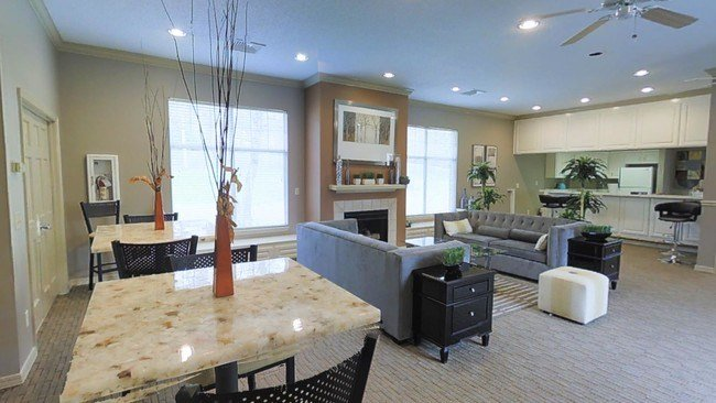 Best Chenal Lakes Apartments Little Rock Ar Apartments Com With Pictures