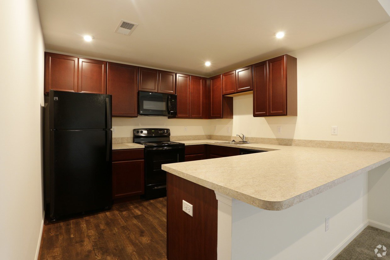 Best Rockwood Apartments Phase Ii Now Open Apartments Newark With Pictures