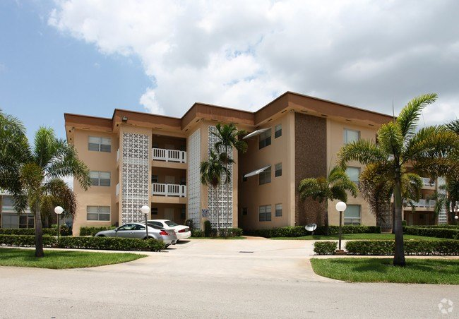 Best Lomar Apartments Rentals Hollywood Fl Apartments Com With Pictures Original 1024 x 768