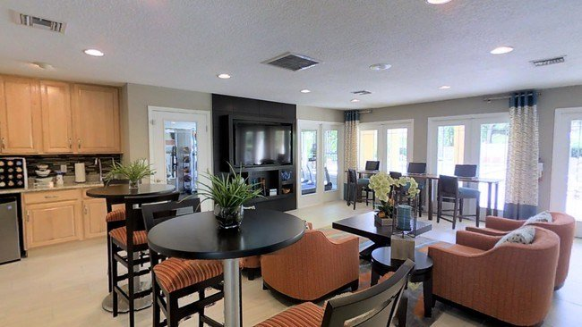 Best The Canopy Apartment Villas Apartments Orlando Fl With Pictures