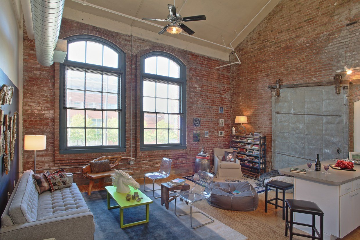 Best Tower Press Building Apartments Cleveland Oh With Pictures