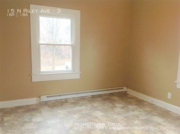 Best Great 1 Bedroom Utilities Included Apartment For Rent In Indianapolis In Apartments Com With Pictures