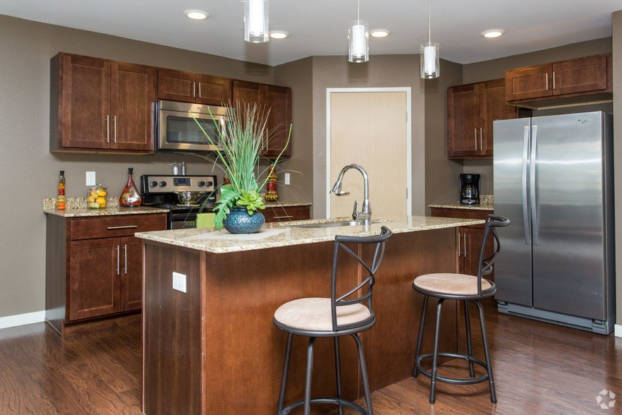 Best Legacy Heights Apartment Homes Rentals Bismarck Nd With Pictures