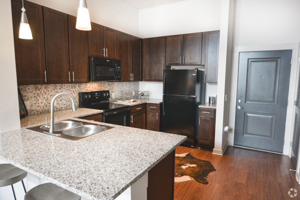 Best 1 Bedroom Apartments For Rent In Nashville Tn Apartments Com With Pictures