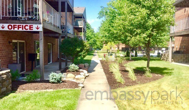 Best 1 Bedroom Apartments For Rent In Lincoln Ne Page 3 With Pictures