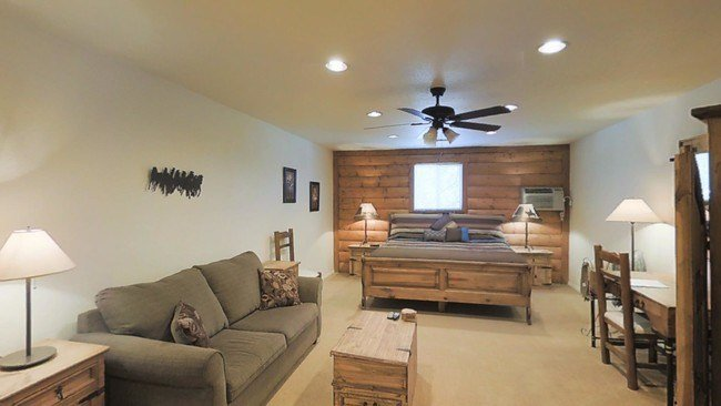 Best Timber Ridge Apartments Apartments Boulder Co With Pictures