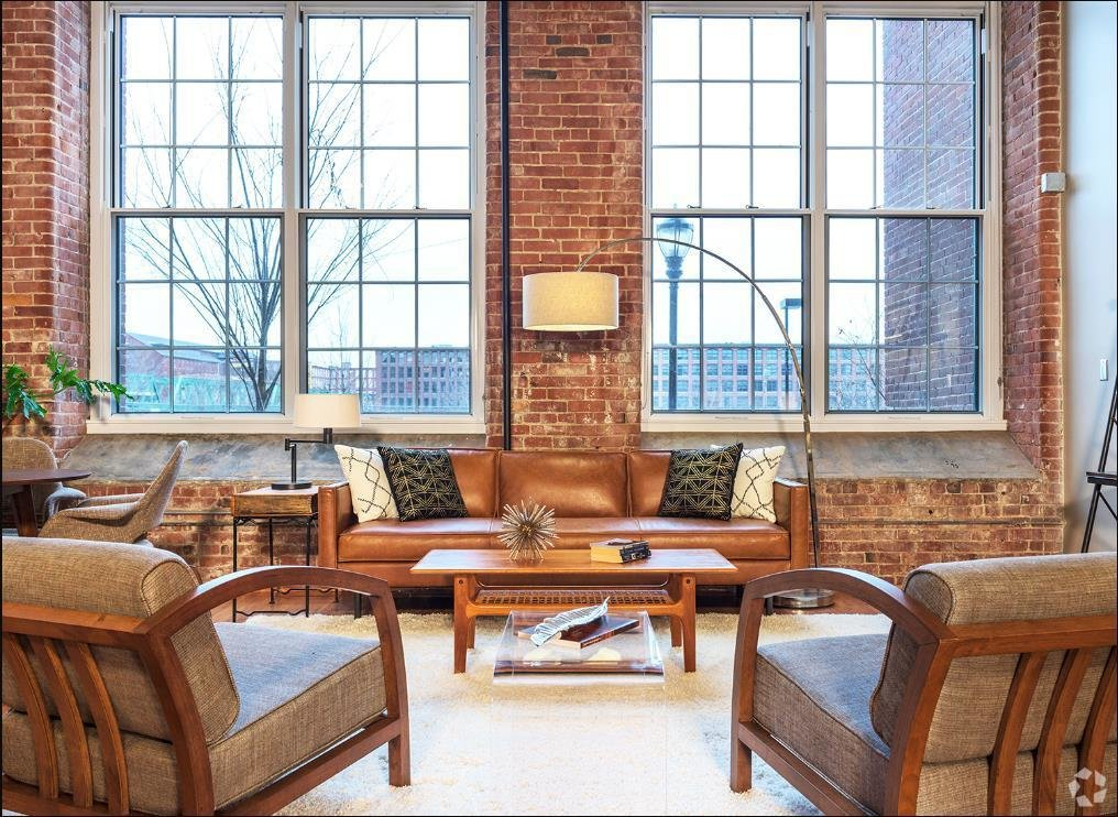 Best Apartments For Rent In Lawrence Ma Apartments Com With Pictures