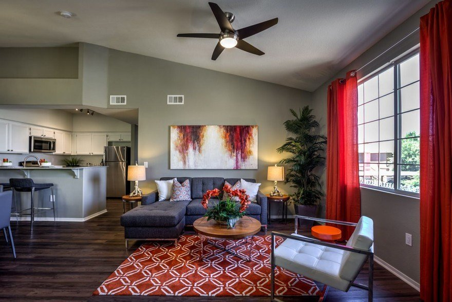 Best Milan Apartment Townhomes Rentals Las Vegas Nv With Pictures