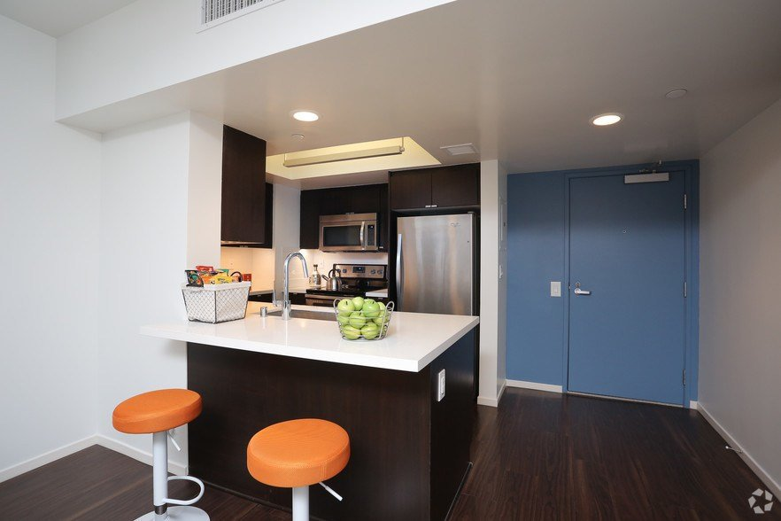 Best 255 Grand Rentals Los Angeles Ca Apartments Com With Pictures