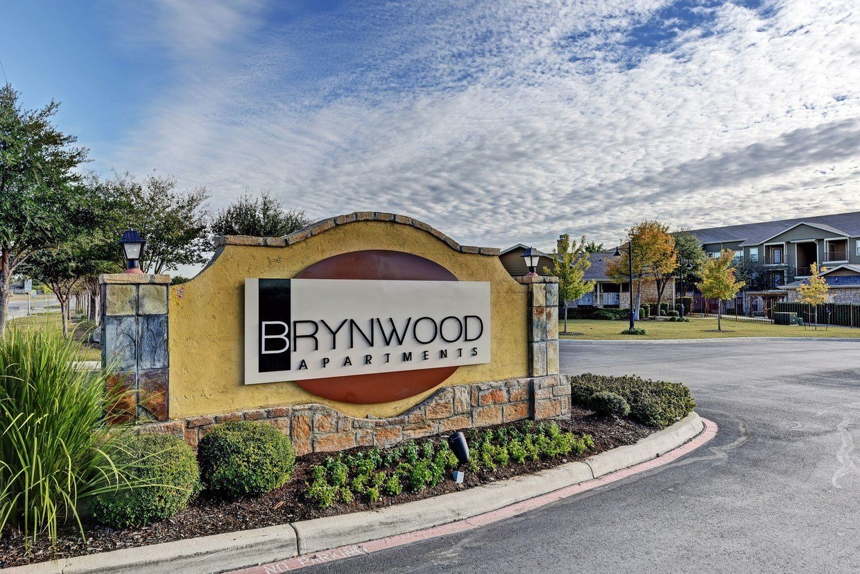 Best Brynwood Rentals San Antonio Tx Apartments Com With Pictures