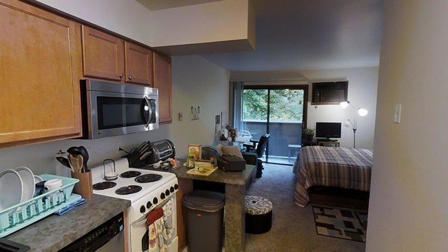 Best 1 Bedroom Apartment East Lansing Www Resnooze Com With Pictures