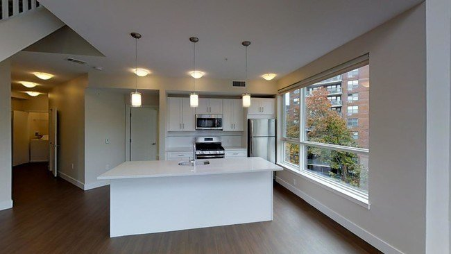 Best Element One Apartments Stamford Ct Apartments Com With Pictures
