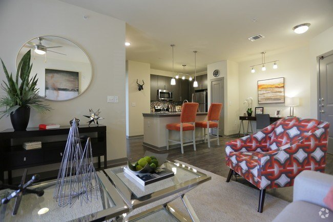 Best Chroma Apartments Apartments San Antonio Tx With Pictures