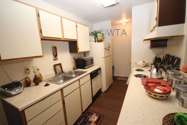 Best 3 Bedroom In Austin Tx 78729 Apartment For Rent In With Pictures