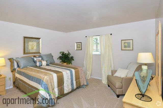 Best Mariners Green Apartments Rentals Newport News Va With Pictures