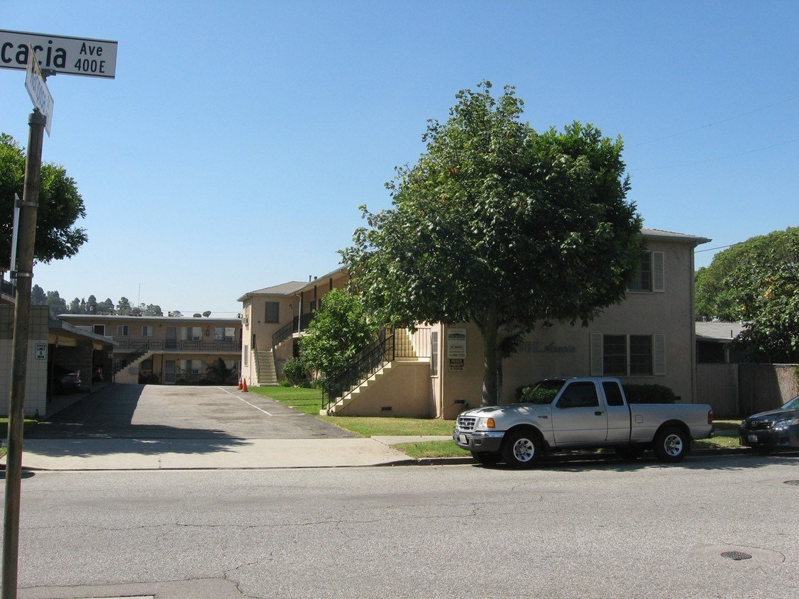 Best Apartment In Glendale 1 Bedroom 1 Bath 1650 With Pictures