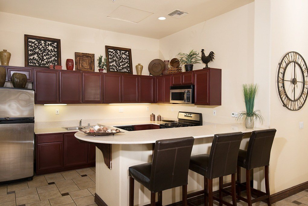 Best Apartment In Chula Vista 1 Bedroom 1 Bath 2008 With Pictures