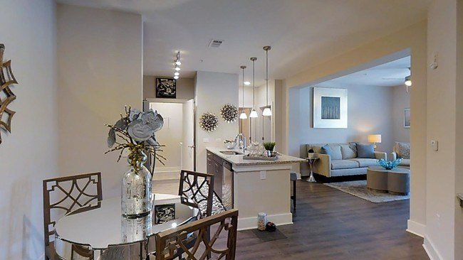 Best Innovation Apartments Apartments Greenville Sc With Pictures