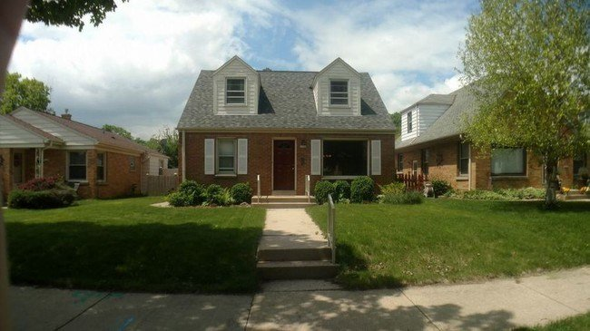 Best 3709 N 86Th Street 3 Bedroom Home House For Rent In With Pictures