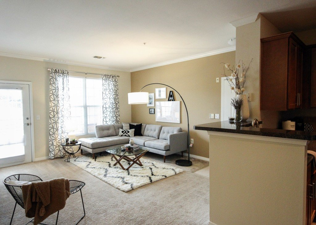 Best Tgm Andover Park Apartments Lawrence Ma Apartments Com With Pictures