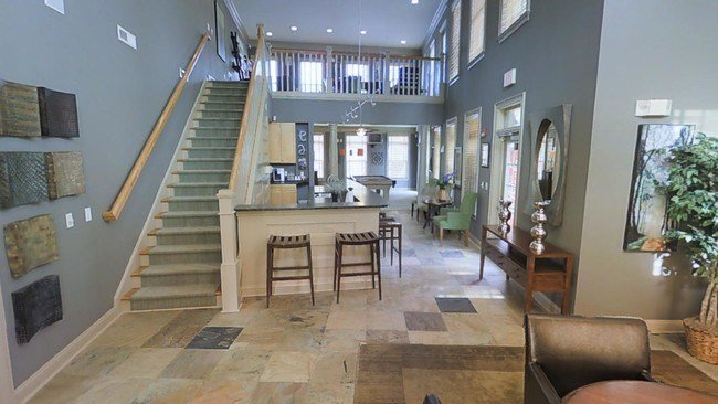 Best Worthington Luxury Apartments Apartments Charlotte Nc With Pictures