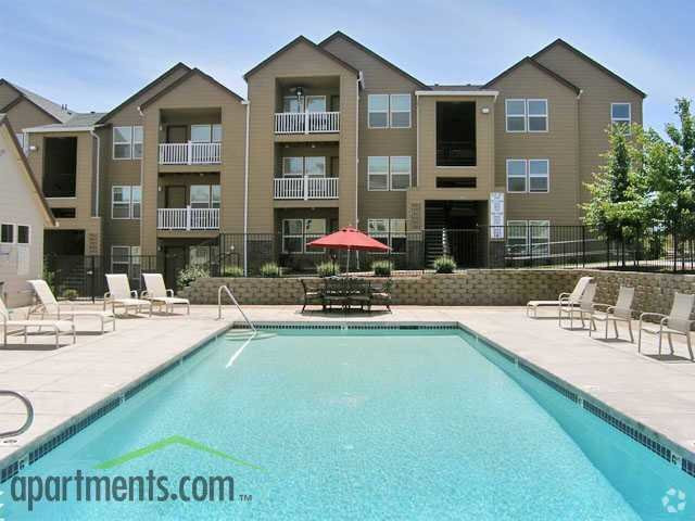 Best Eola Heights Apartments Apartments Salem Or With Pictures