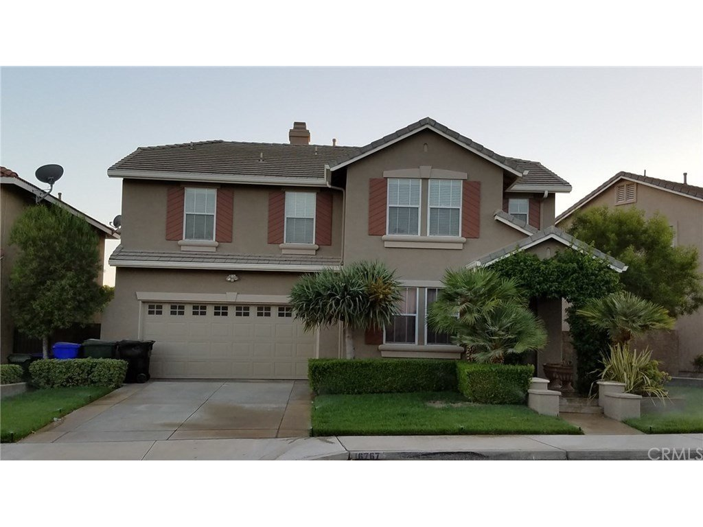 Best House In Fontana 4 Bed 3 Bath 2300 With Pictures