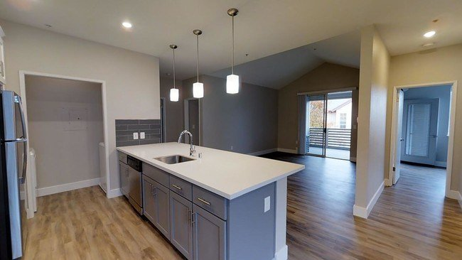 Best Saybrook Pointe Apartment Homes Apartments San Jose Ca Apartments Com With Pictures