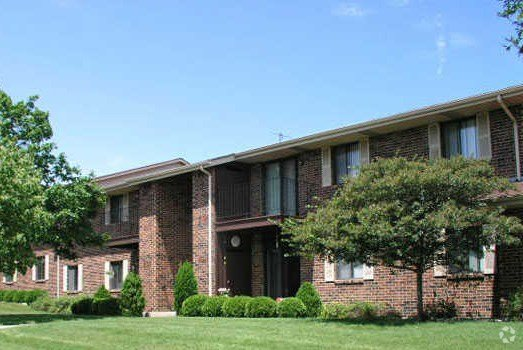 Best Westchester Apartments Apartments Kenosha Wi Apartments Com With Pictures