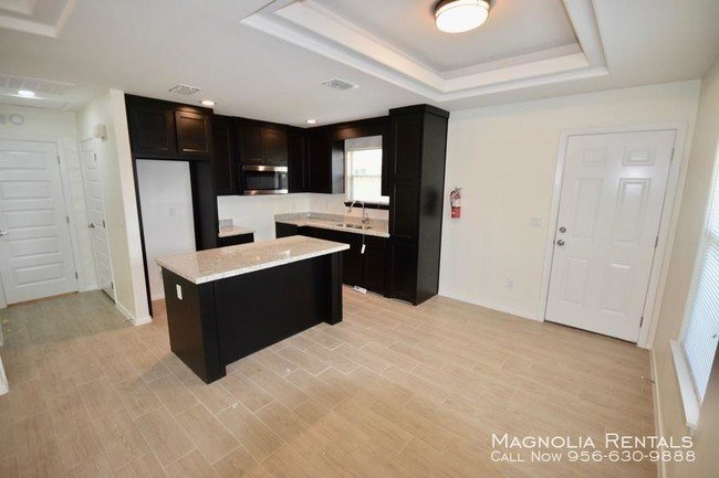 Best 1 Bedroom In Edinburg Tx 78542 Apartment For Rent In With Pictures
