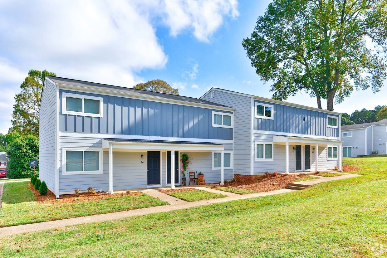 Best Highland Commons Apartments Apartments Hickory Nc With Pictures