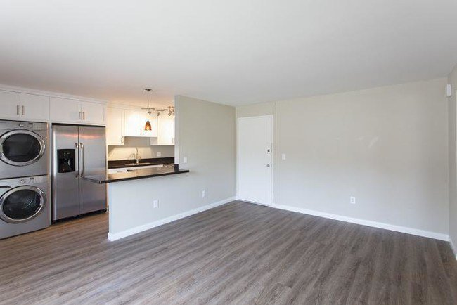Best 1 Bedroom In San Diego Ca 92116 Apartment For Rent In San Diego Ca Apartments Com With Pictures